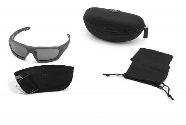Revision Shadowstrike Essential Kit Gray