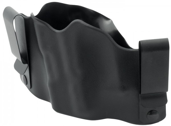 Stealth Operator Multi-Fit Holster Compact IWB - links