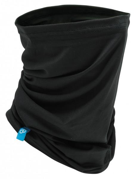 A.Blöchl Multifunktion-Schlauchschal schwarz