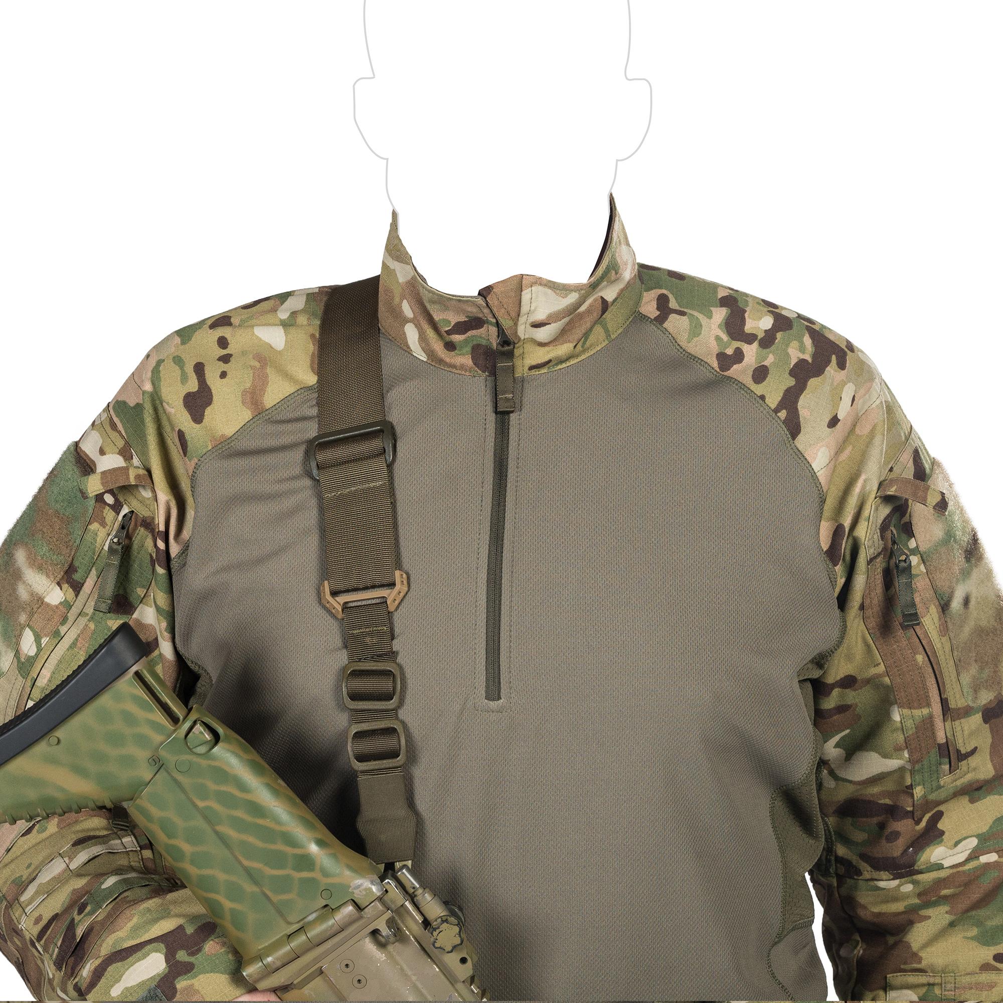6f589c674 UF PRO® Striker XT Gen.2 Combat Shirt