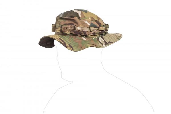 UF PRO® Striker Boonie Gen.2 Multicam