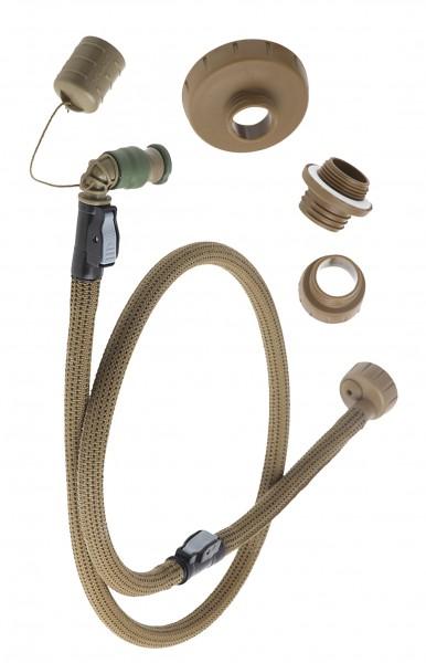 Source Tactical Gear Convertible Adapter Set