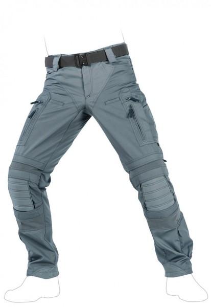 Striker-XT-gen2-combat-pants-sttel-greyL6x0oesn6kGye