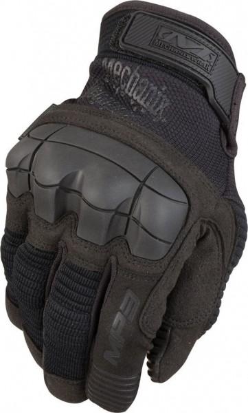 Mechanix® M-Pact® 3 Handschuh schwarz