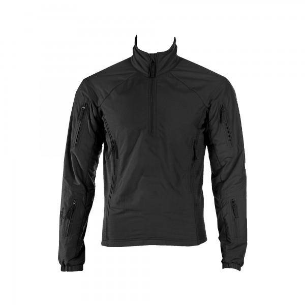 UF PRO® Hunter Sweater Schwarz