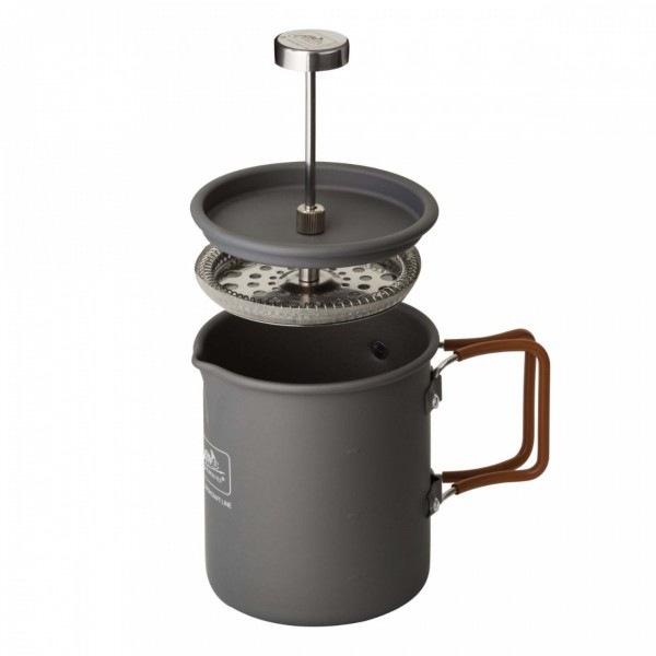 Helikon-Tex Camp French Press Coffee Mug