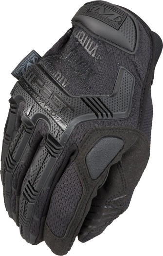Mechanix® M-Pact® Tactical Heavy Gloves