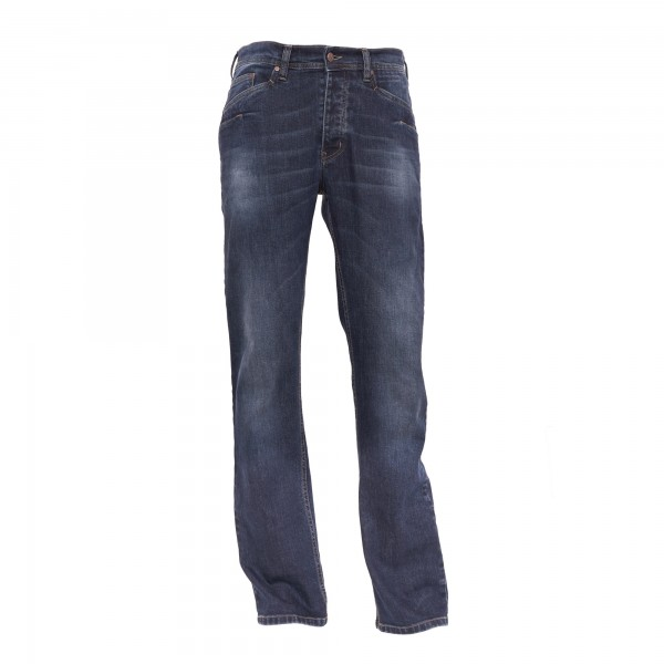 LMSGear The M.U.D. Jeans Denim Version 2.0