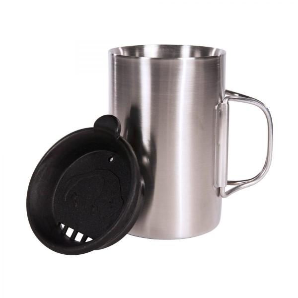 Tatonka Thermo 350