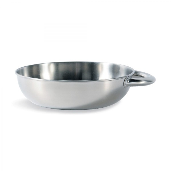 Tatonka Bowl with Grip