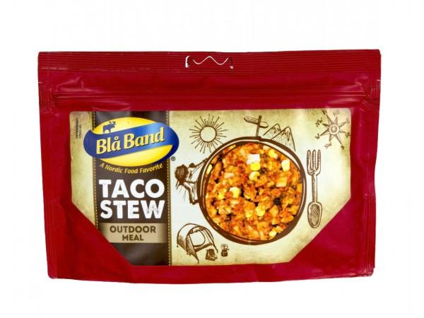 BLÅ BAND Tacco Stew