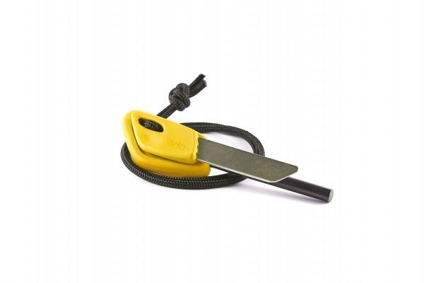 Das Wildo Fire Flash Pro small Lemon