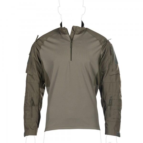UF PRO® Striker XT Gen.2 Combat Shirt steingrau/oliv