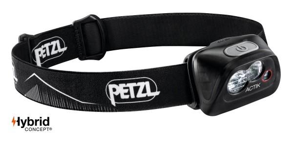 Petzl ACTIK 350