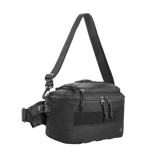 Tasmanian Tiger Medic Hip Bag schwarz