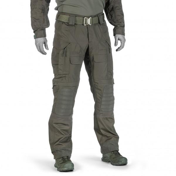UF PRO® Striker X Kampfhose Steingrau/Oliv