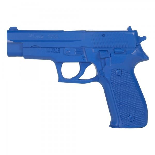 Blueguns Trainingswaffe SIG Sauer P226
