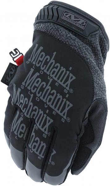 Mechanix Cold Work Original Gloves