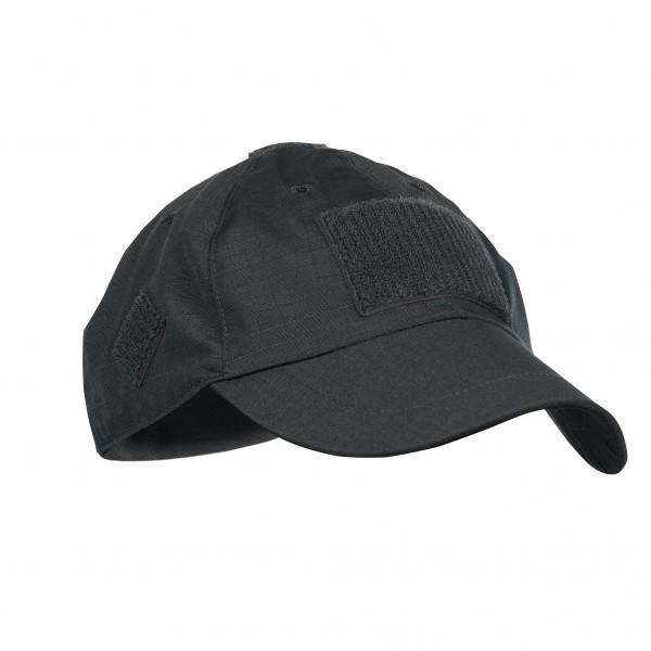 UF PRO Base Cap schwarz