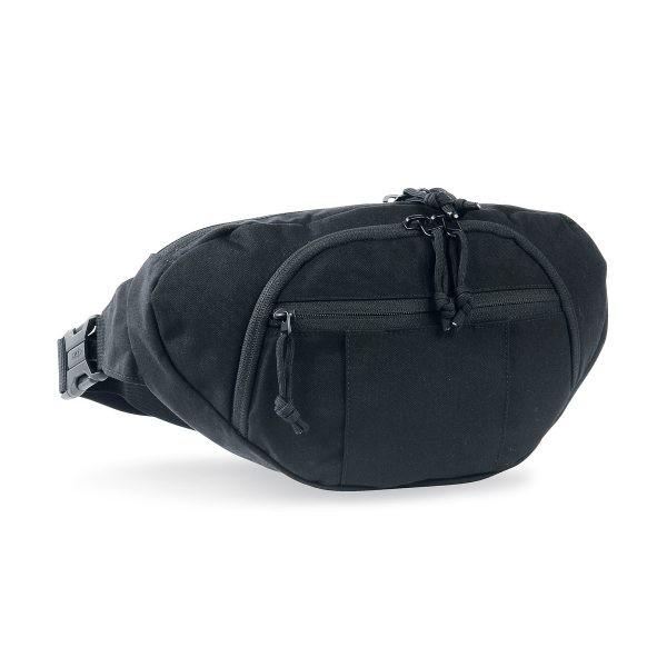 Tasmanian Tiger Hip Bag MK2 Black