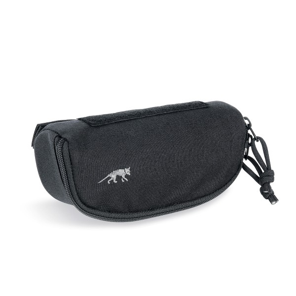 Tasmanian Tiger Eyewear Safe schwarz