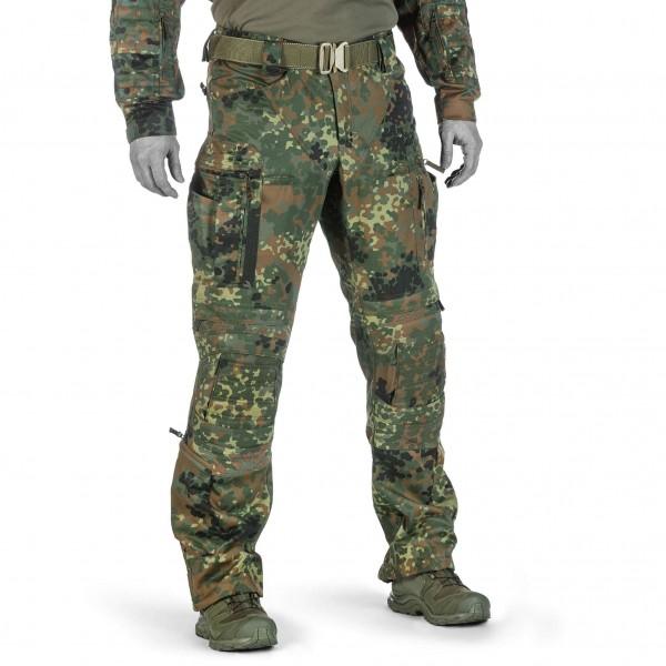 UF PRO Striker XT Gen.2 Kampfhose Flecktarn