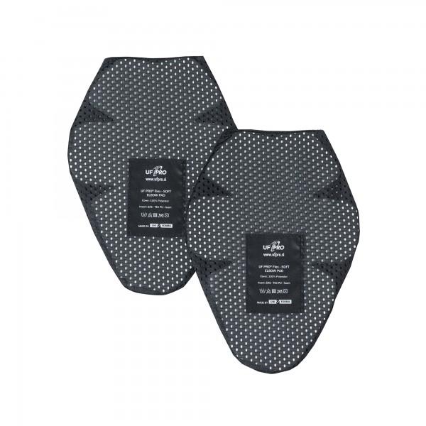 UF PRO® FLEX-SOFT Ellbogenprotektoren