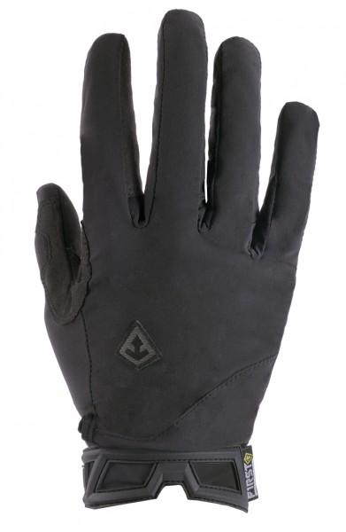 First Tactical Slash Patrol Gloves