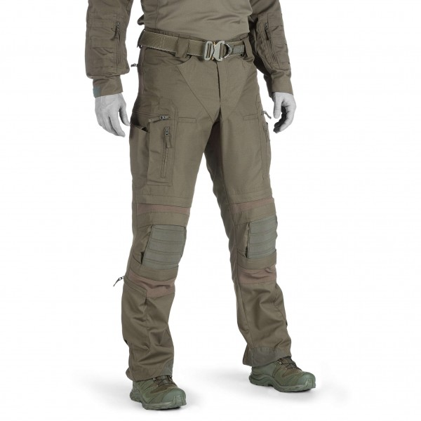 Striker XT Gen.2 Combat Pants Steingrau-oliv