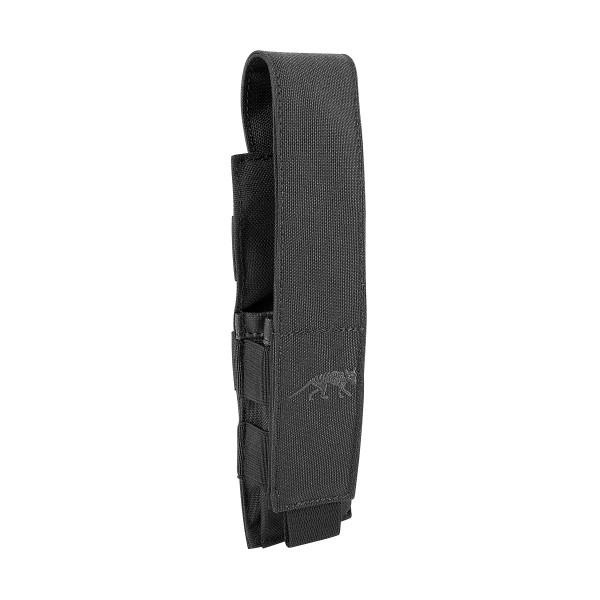 Tasmanian Tiger SGL Mag Pouch MP7 40 Round MKII