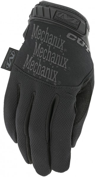 Mechanix® Pursuit E5 Womens´s Handschuh