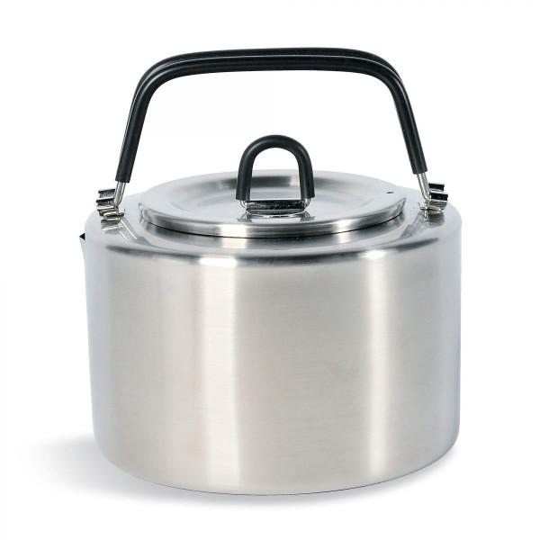 Tatonka H2O Pot 1,5 L