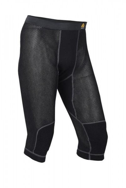 ACLIMA Woolnet ¾ Longs Pants MAN