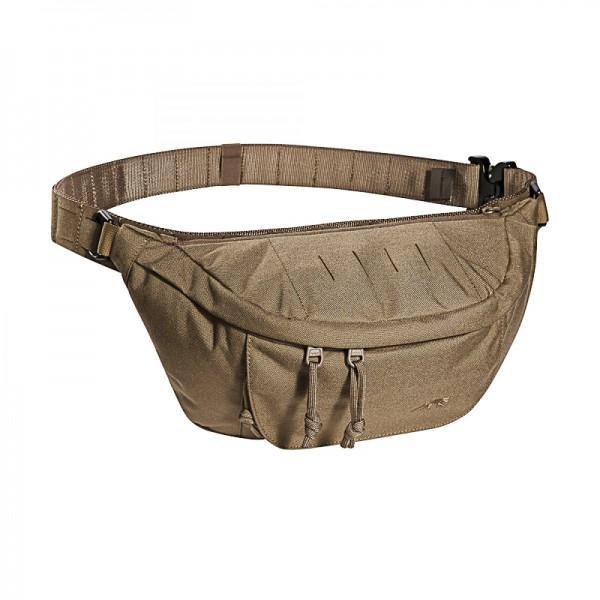 Tasmanian Tiger Modular Hip Bag 2 Coyote-brown