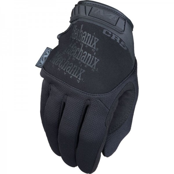 Mechanix® Pursuit CR5 Handschuh