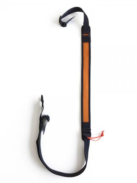 MD-Textil® Jagdlicher Waffenriemen für Treib- und Drückjagd