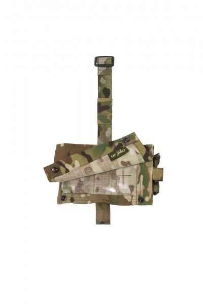 UF PRO® Device Pouch Multicam