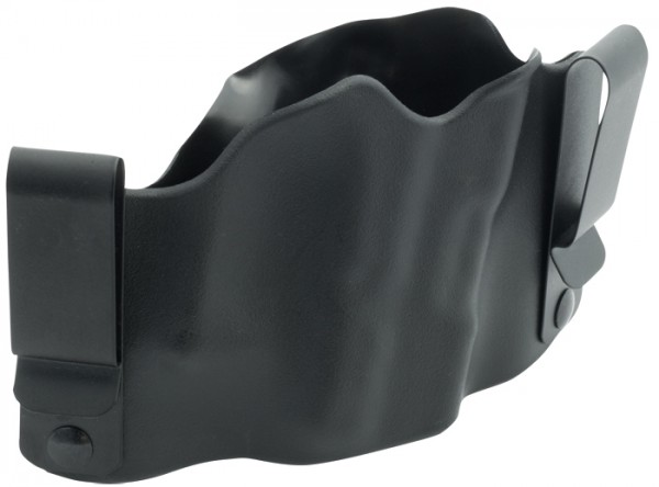 Stealth Operator Multi-Fit Holster Compact IWB - rechts