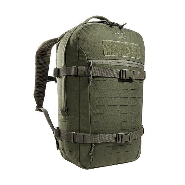 Tasmanian Tiger Modular Daypack XL