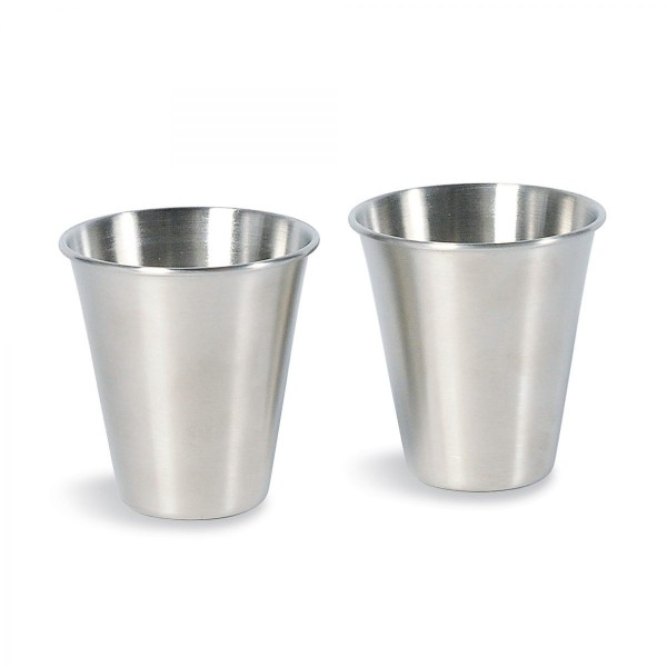Tatonka Shot Cup Set