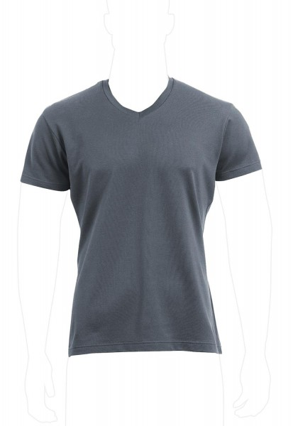 UF PRO® Urban T-Shirt Steel Grey