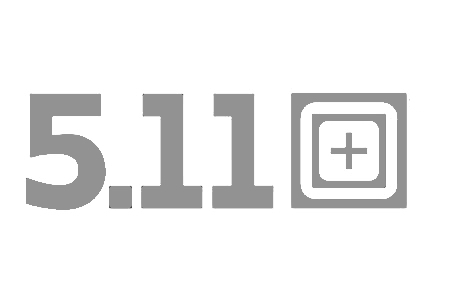 5.11 Tactical Inc.