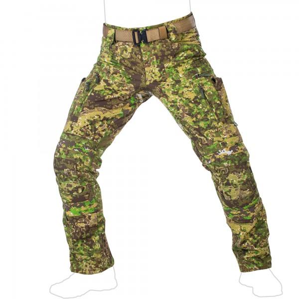 Striker XT Gen.2 Combat Pants GreenZone