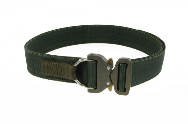 MD-Textil® Jed Belt 43mm Dienstgürtel