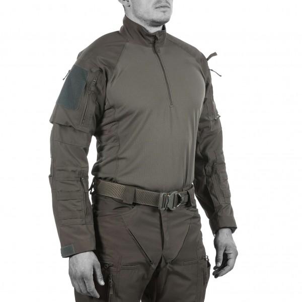 UF PRO Striker XT Gen.2 Combat Shirt Steingrau-oliv