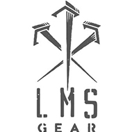 LMSGear