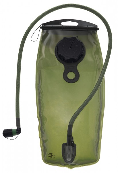 Source Tactical Gear WXP Hydration System 3 Liter Oliv