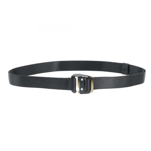 Tatonka Stretch Belt