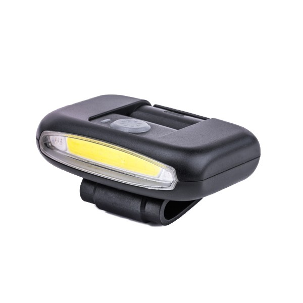 NEXTORCH UT10 LED-Einsatzlampe
